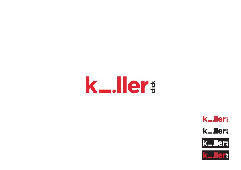killerclick